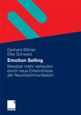 Emotion Selling